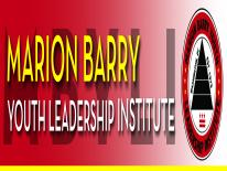 Marion Barry Youth Leadership Institute